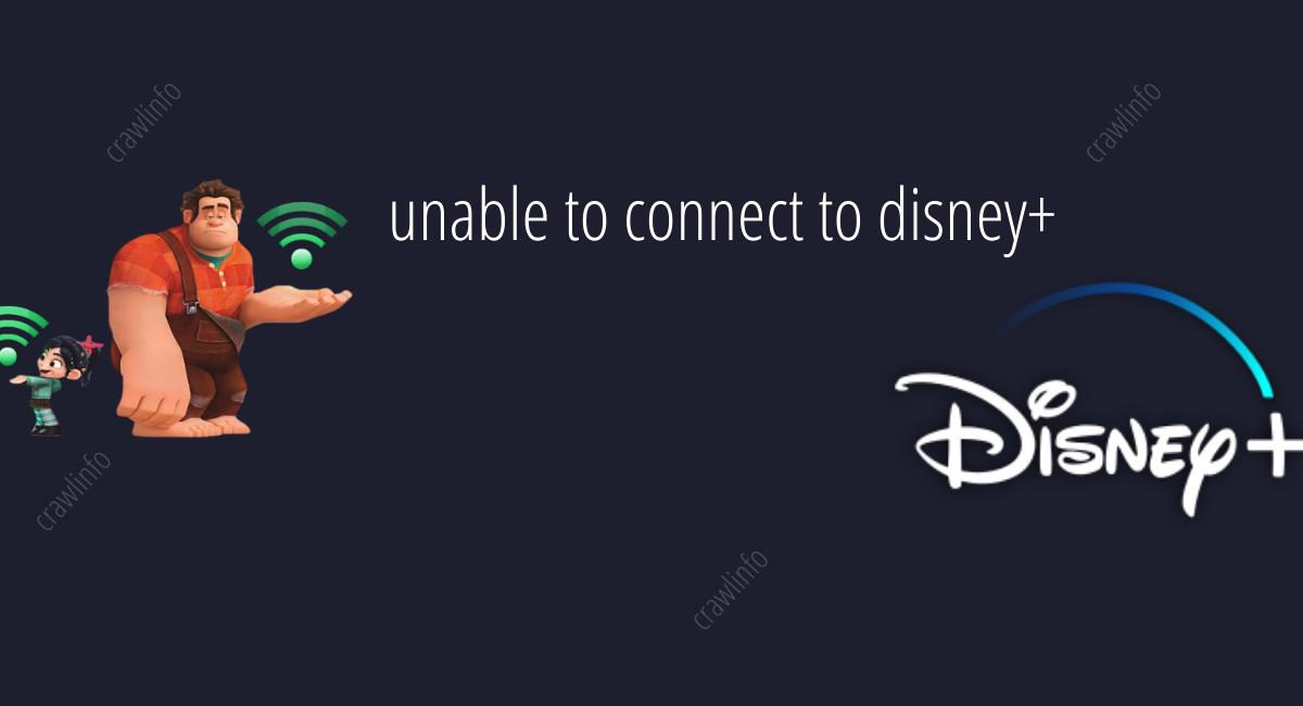 How to Fix Disney Plus Error 83?(Disney+ Help Center Error Code 83)