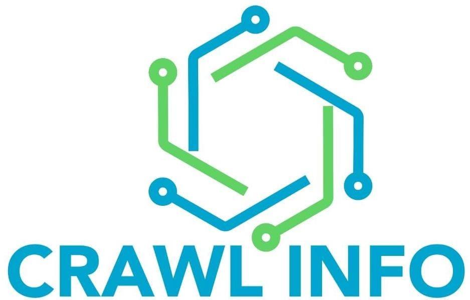 Crawl Info