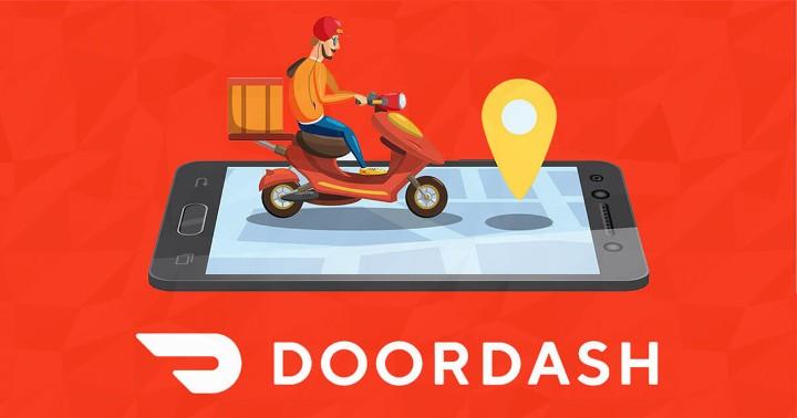 An Overview On Doordash Work